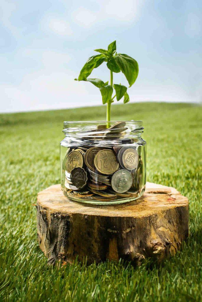 indicadores-agricolas-financeiro