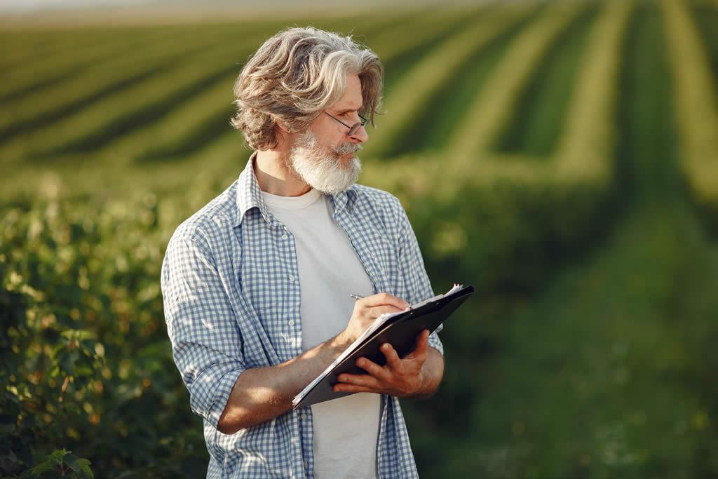 software-gestao-agricola